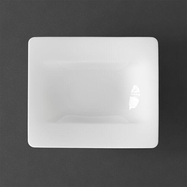 Modern Grace piatto fondo 24 cm, , large