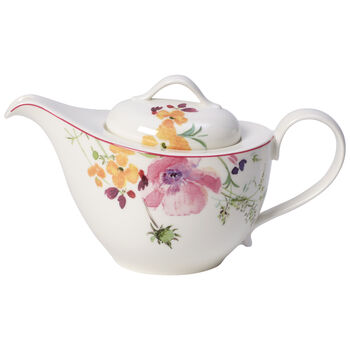 Mariefleur Tea teiera piccola