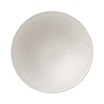 Manufacture Rock Blanc ciotola fonda, 29 cm