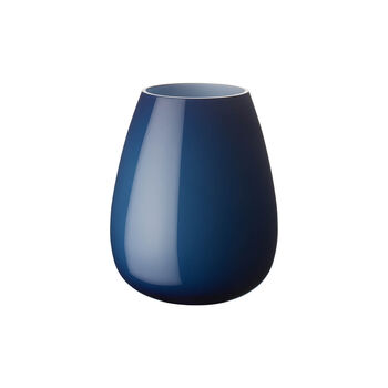 Drop vaso piccolo Midnight Sky