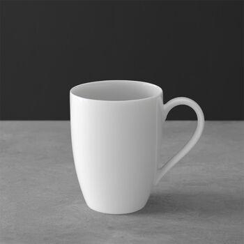 Anmut tazza grande da caffè con manico