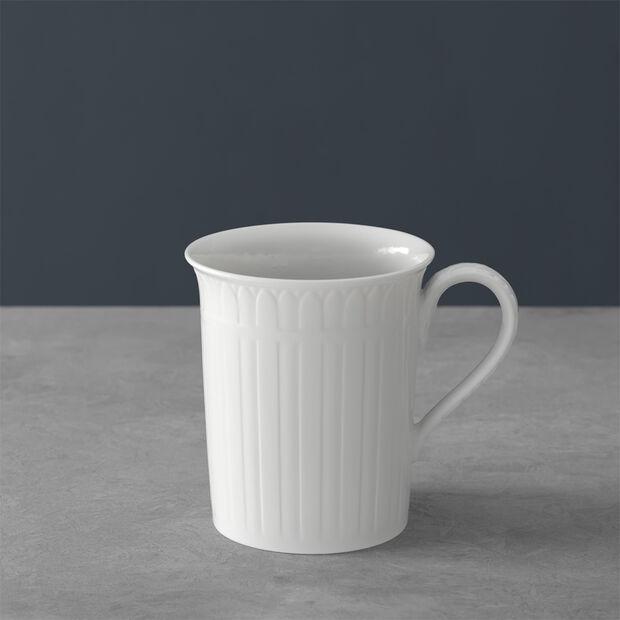 Cellini tazza grande da caffè, , large
