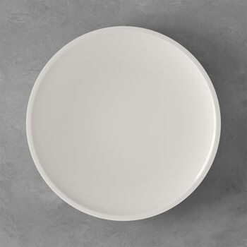 Artesano Original piatto piano 27 cm