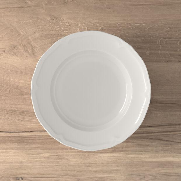 Manoir plato hondo de 23 cm, , large