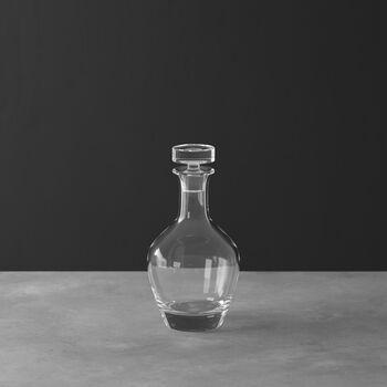Scotch Whisky - garrafa de whisky No. 1 252mm