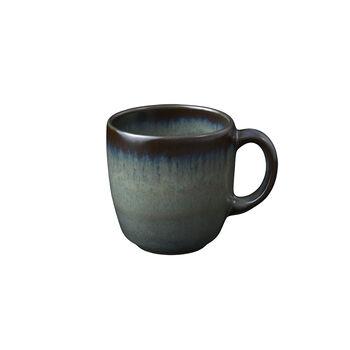 Lave gris tazza da caffè, 190 ml