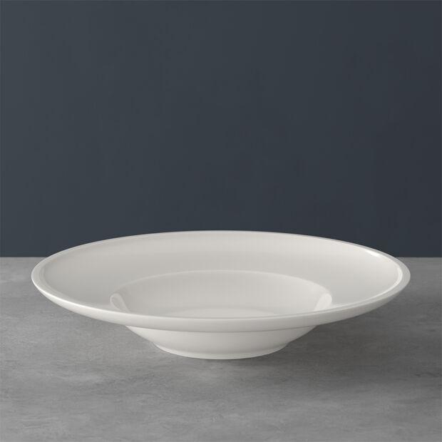 Artesano Original Piatto pasta 30cm, , large