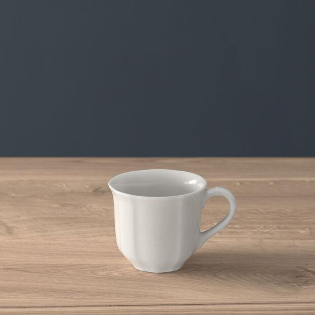 Manoir taza para moca y expreso, , large