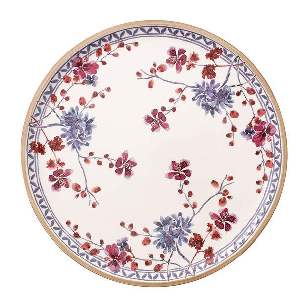 Artesano Provençal Lavanda piatto da pizza, , large