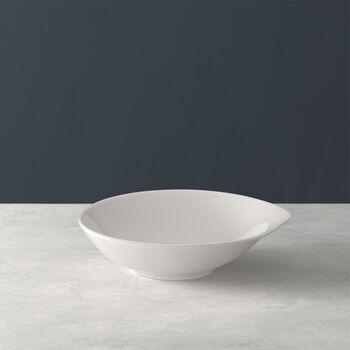 Flow ciotola per zuppe/cereali
