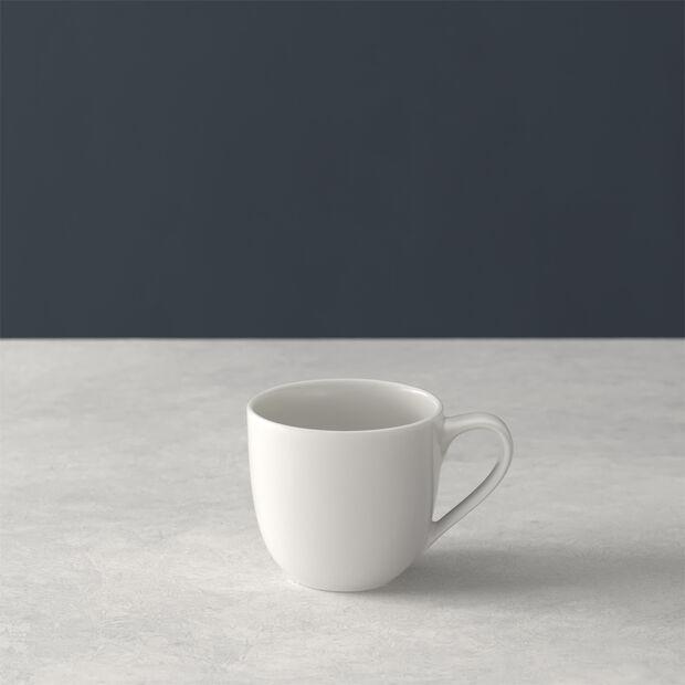 For me tazza moka/espresso, , large