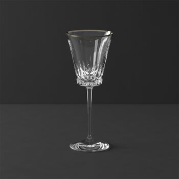 Grand Royal White Gold Copa de vino blanco 216mm