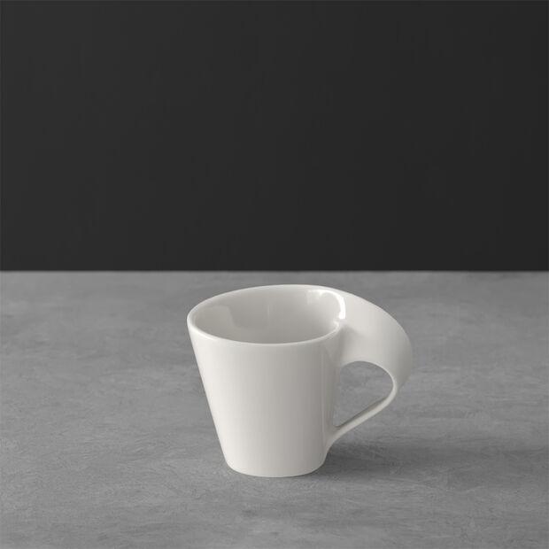 NewWave Caffè taza espresso, , large