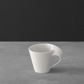 NewWave Caffè taza espresso
