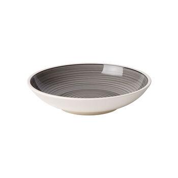 Manufacture gris ciotola per pasta