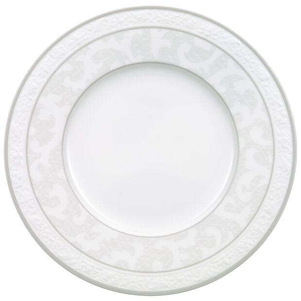 Gray Pearl piatto da pane, , large