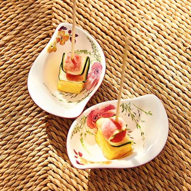 Mariefleur Serve & Salad coppetta per salse, , large