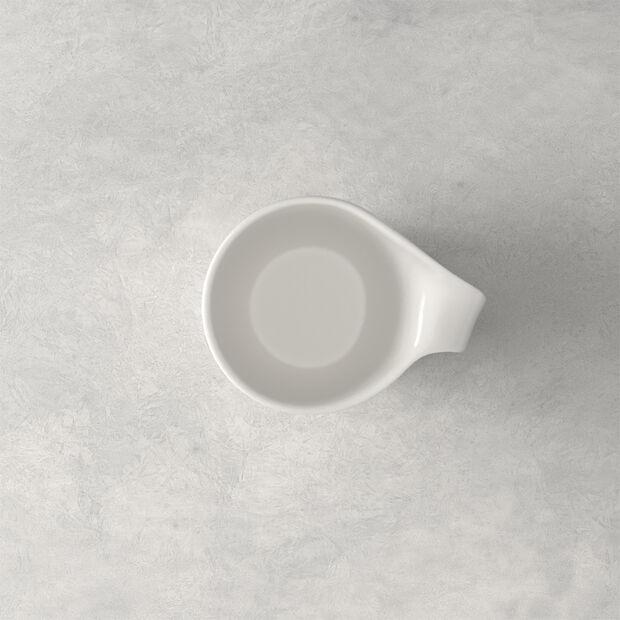Flow tazza da caffè, , large