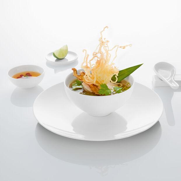 Royal piatto coupe 25 cm, , large