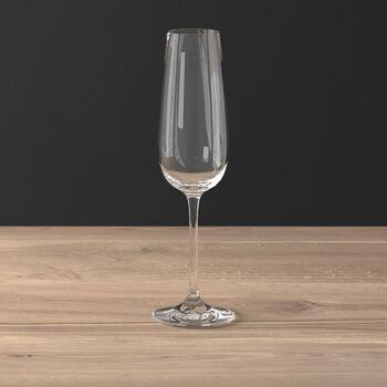 Purismo Specials calice da champagne