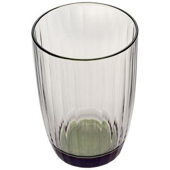 Artesano Original Vert bicchiere piccolo