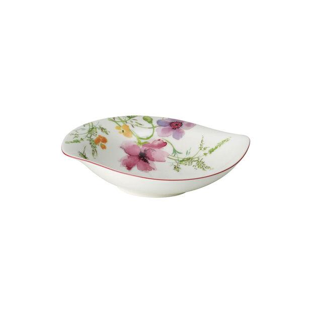 Mariefleur Serve & Salad ciotola fonda 21 x 18 cm, , large