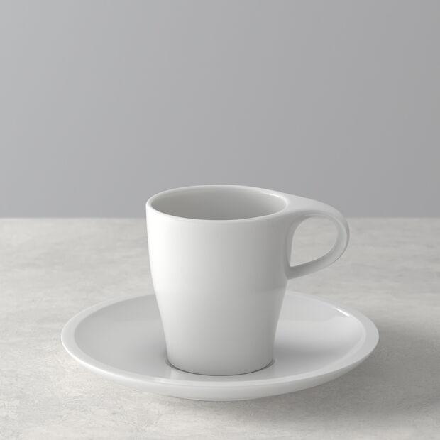 Coffee Passion set da espresso doppio 2 pezzi, , large