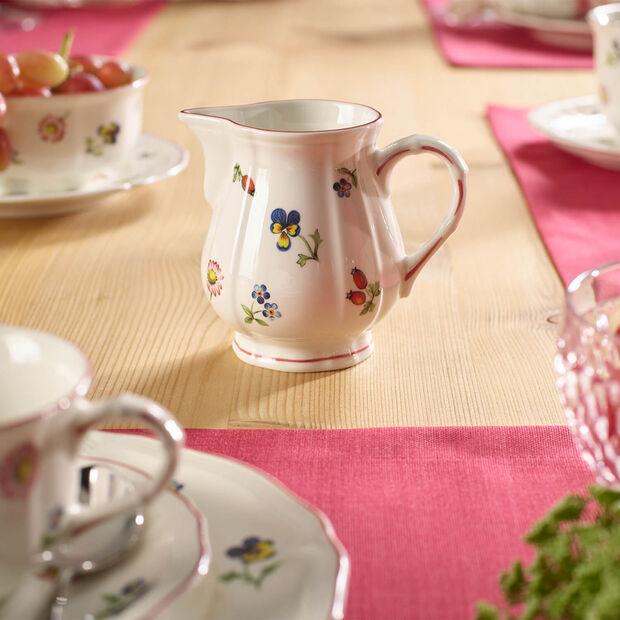 Petite Fleur bricco per latte, , large
