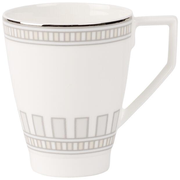 La Classica Contura Tazza caffè senza piattino, , large
