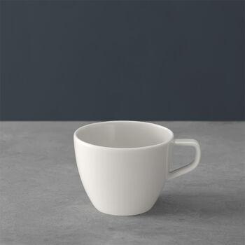 Artesano Original taza de café