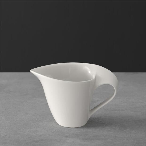 NewWave bricco per latte, , large