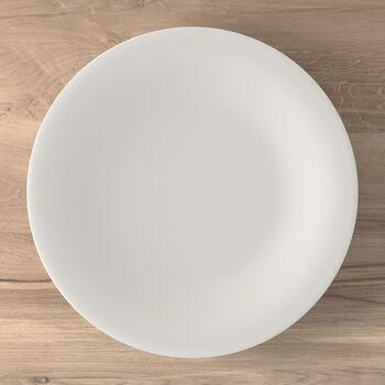 New Cottage Basic piatto gourmet