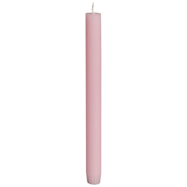Essentials Candela Rose Candela 25x2 25x2cm, , large
