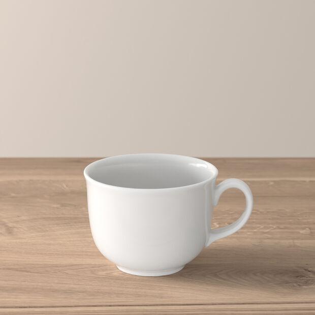 Home Elements taza café/té, , large