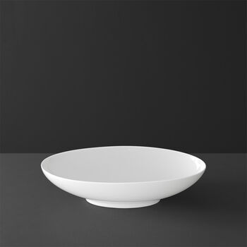 Modern Grace coppa ovale 38x22 cm