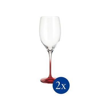 Allegorie Premium Rosewood Chardonnay Set 2pz 248mm