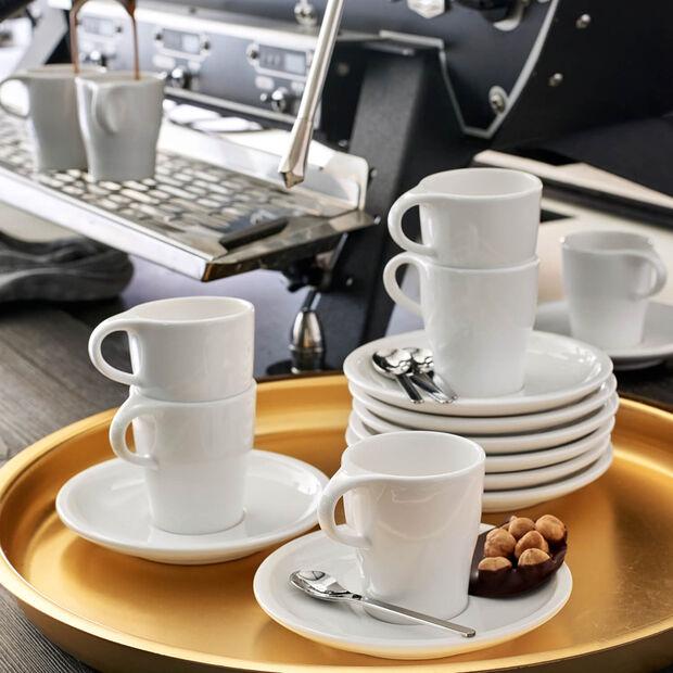 Coffee Passion set da espresso 2 pezzi, , large