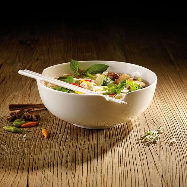 Soup Passion Ciotola zuppa grande 20,5cm, , large