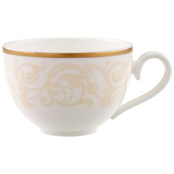 Ivoire Tazza caffè/tè senza piattino