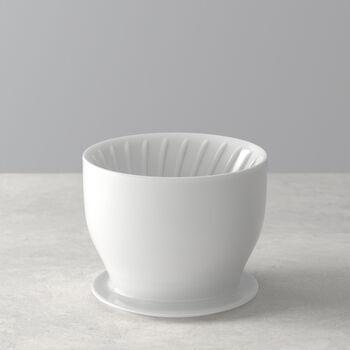 Coffee Passion filtro per caffè a doppia parete