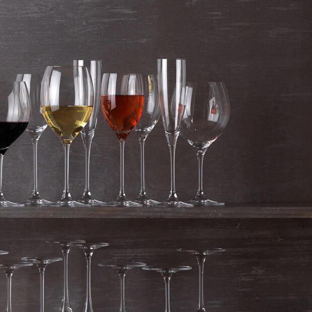 Maxima calice da vino rosso, , large