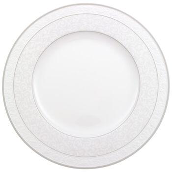 Gray Pearl piatto piano