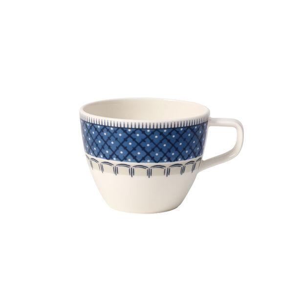 Casale Blu tazza da caffè, , large