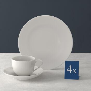 For Me set caffè 12 pezzi