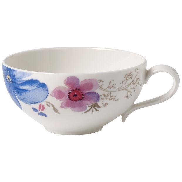 Mariefleur Gris Basic taza de té, , large