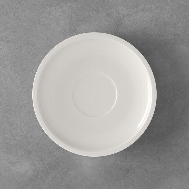 Artesano Original piattino per tazza caffellatte, , large