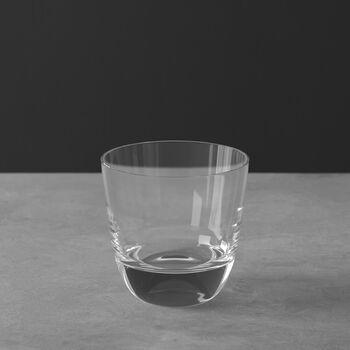 American Bar - bicchiere per cocktail Straight Bourbon / tazza bicchiere Irish Coffee 88 mm