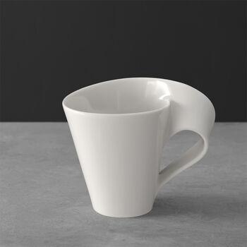 NewWave Caffè tazza grande da caffè 300 ml