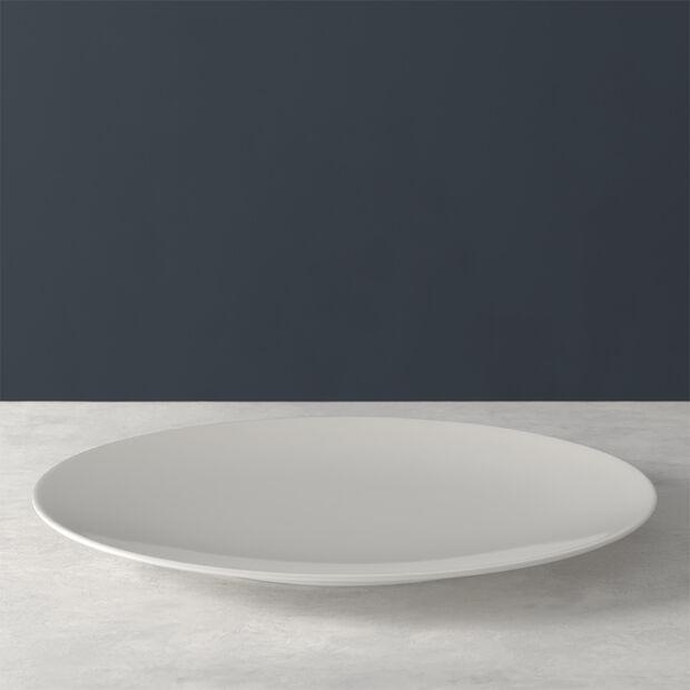 Flow plato de presentación, , large