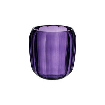 Coloured DeLight lanterna Gentle Lilac